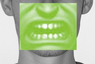 affiches-avatar-fini-2