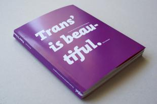 COUVERTURE-transisbeautiful-UNE
