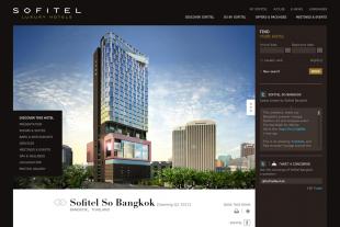SOFITEL-FICHE-HOTEL-UNE-ter
