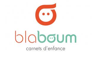 blaboum-une