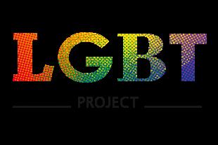 LGBT-PROJECT-UNE