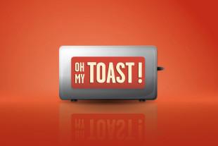 toaster-4 copie