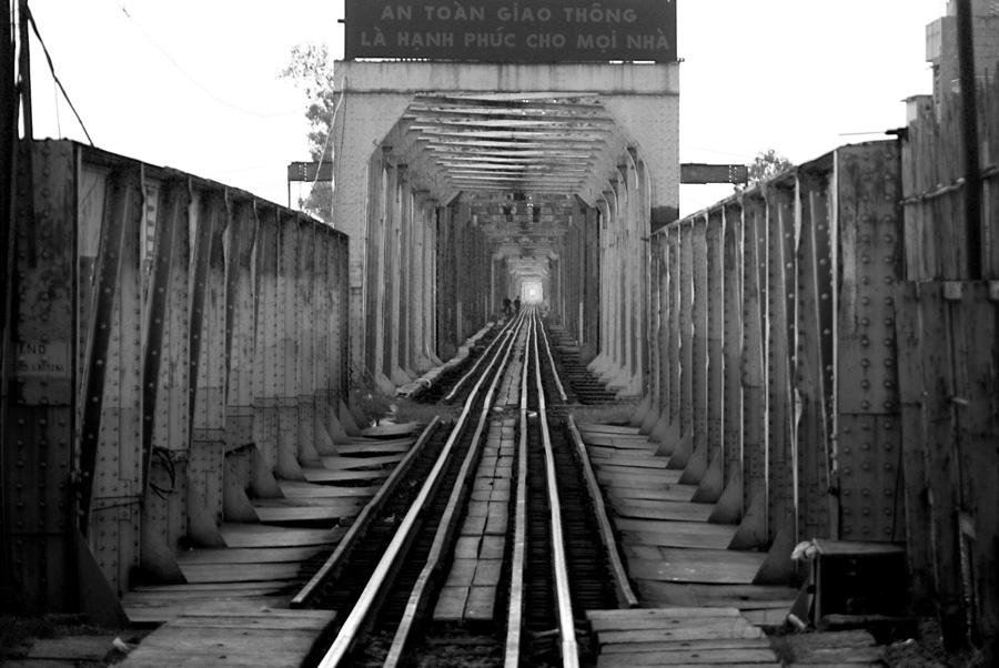 pont-hanoi-web