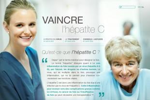 HEPATITE- HOME_0002_FR_UNE